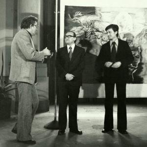 1977 - Dresda 1