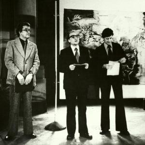 1977 - Dresda 10
