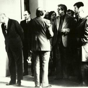 1977 - Dresda 11