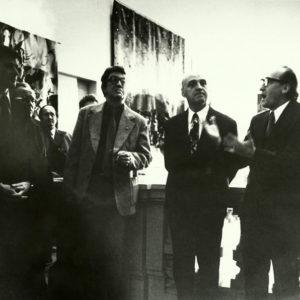 1977 - Dresda 12