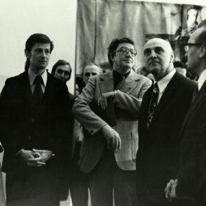 1977 - Dresda 5