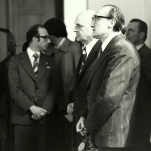 1977 - Dresda 7