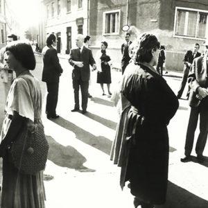 1986 - Institut Matei Corvin
