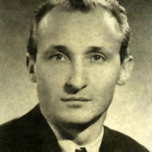 Emil Bacila 1
