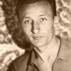 Emil Bacila 2