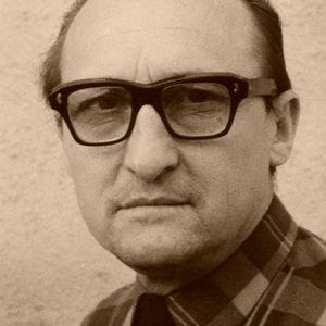 Emil Bacila 7