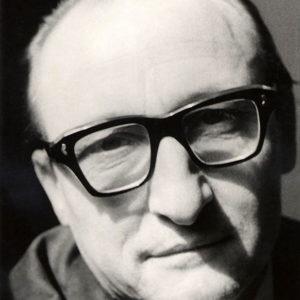 Emil Bacila 8