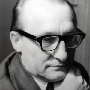 Emil Bacila 11